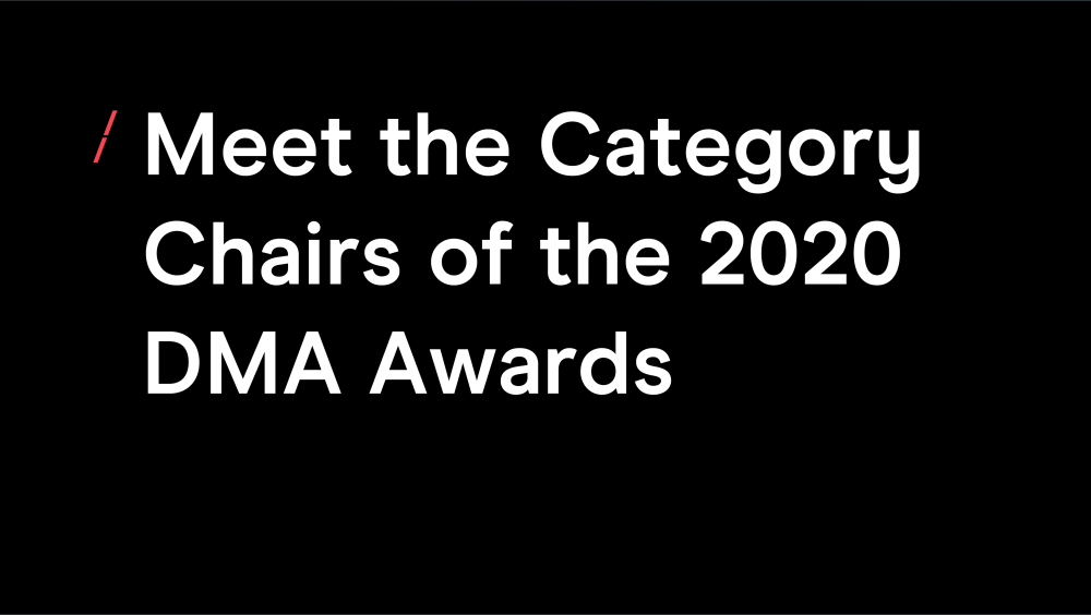 T-dma-awards_meet-the-category-chairs-of-the-2020-dma-awards.png