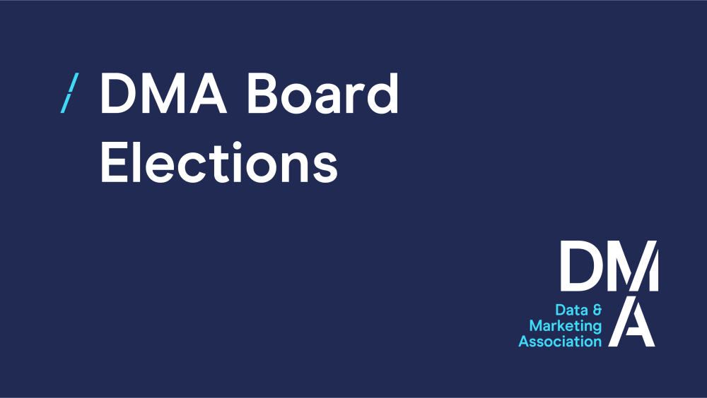 T-dma-board-elections_dma.png