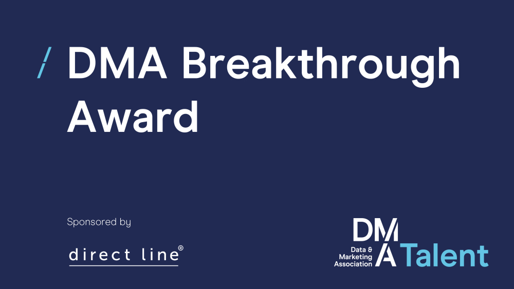 T-dma-breakthrough-award-2019-article-image.jpg