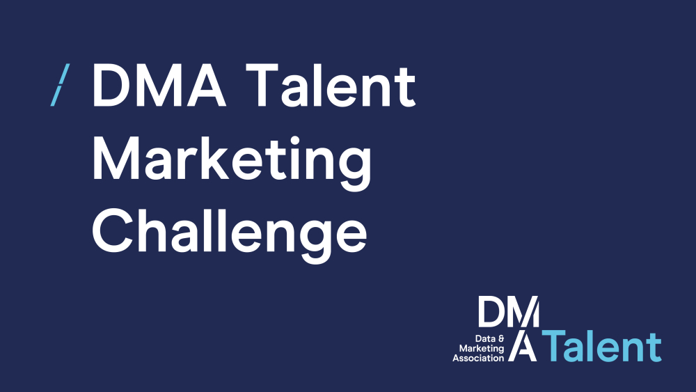 T-dma-talent-marketing-challenge-3.jpg