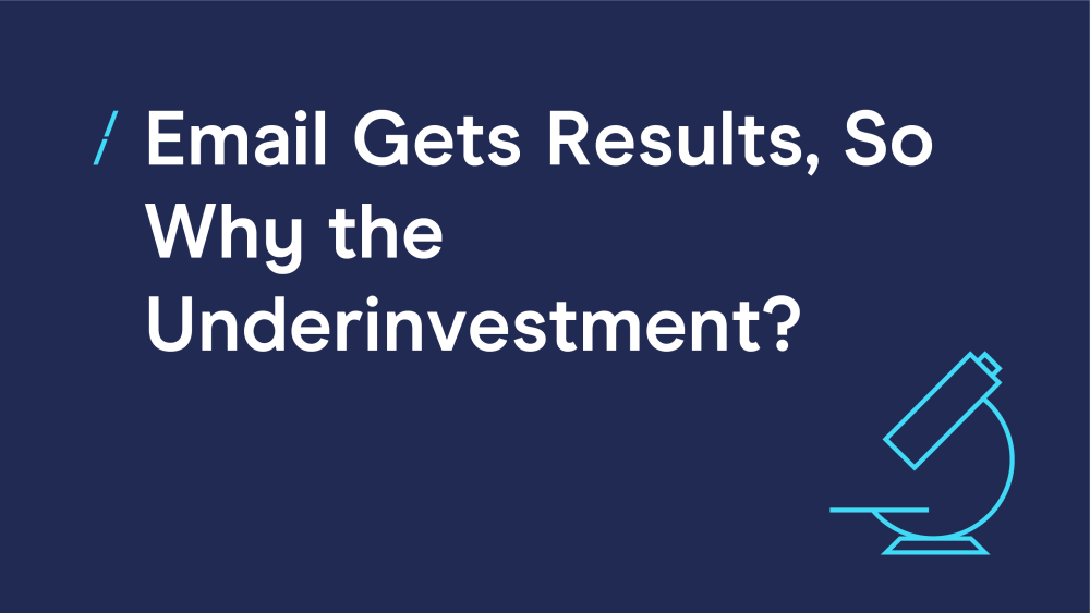 T-email-gets-results-so-why-the-underinvestment_research-articles.png