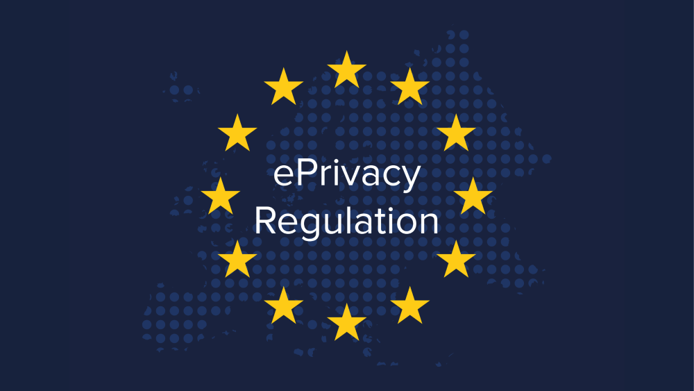 T-eprivacy---feb019-10.png