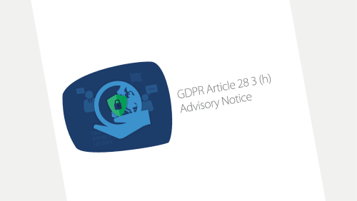 T-gdpr-article821-334.png