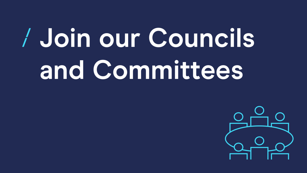 T-join-our-councils-and-committees-82-3.png