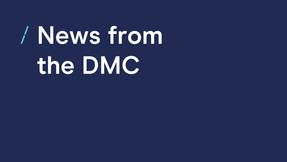 T-news-from-the-dmc-01.jpg
