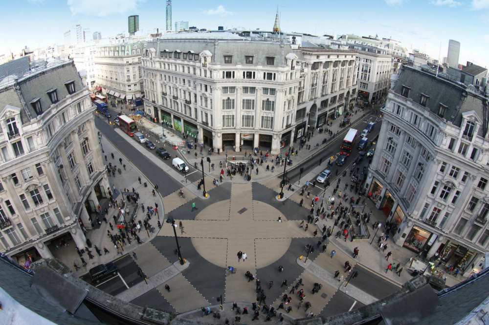 T-oxford-circus_london_tourism_high-street_shopping_pa-138.jpg