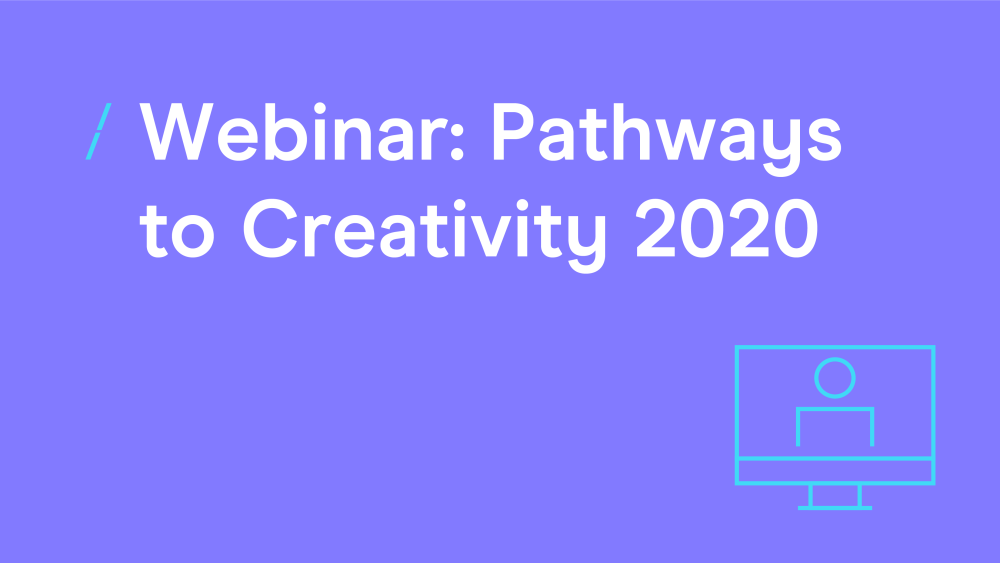 T-pathways-to-creativity-20202.png