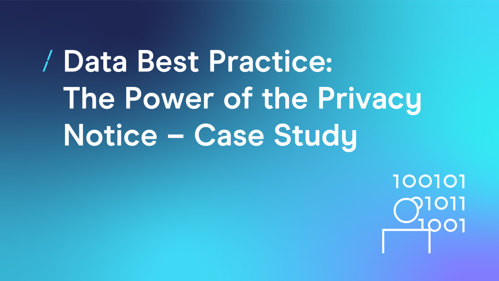 T-privacy-notice-case-study.png