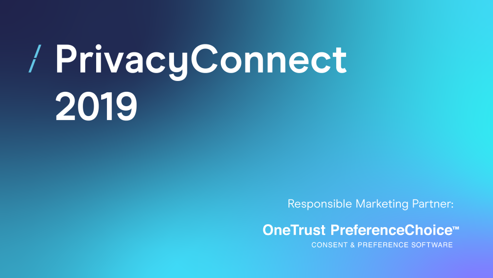 T-privacyconnect03-3.png