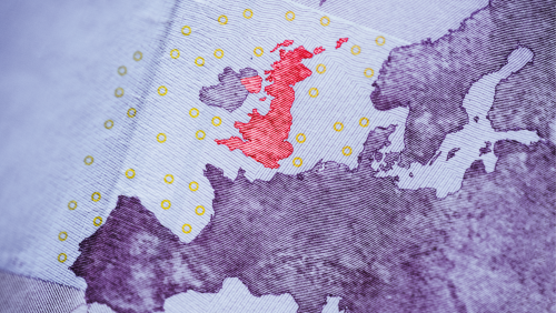 T-red-eu-map-drained-colour-658.png