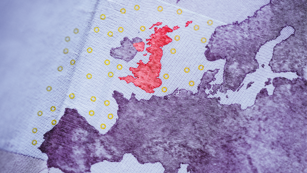 T-red-eu-map-drained-colour-660.png
