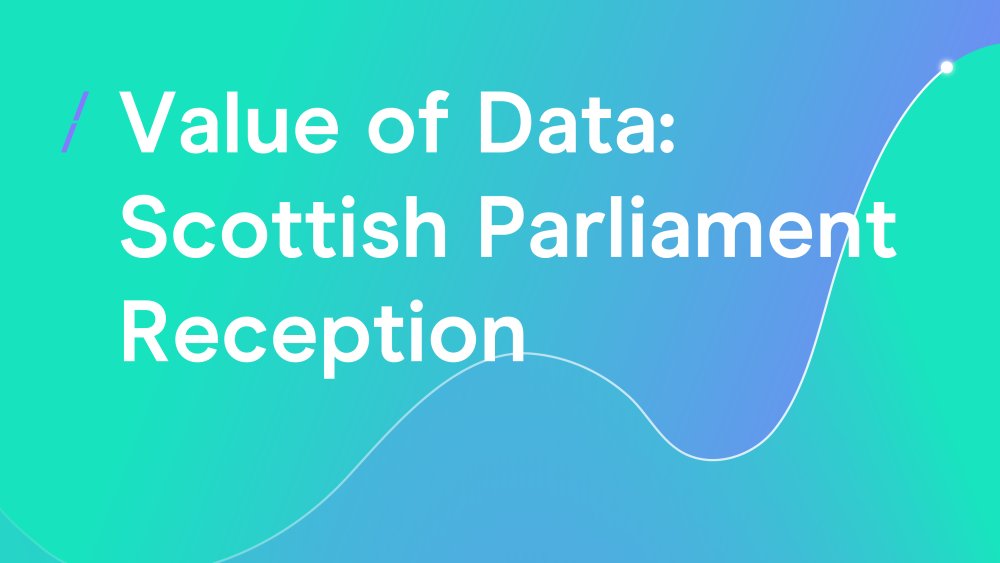 T-scottish-parl-3.png