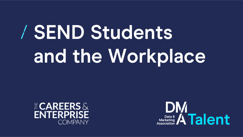 T-send-students-and-the-workplace-01-(1).png