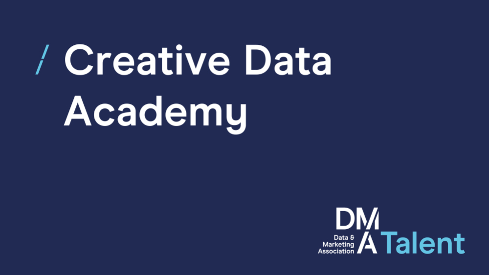 T-t-creative-data-academy-31-2.jpg