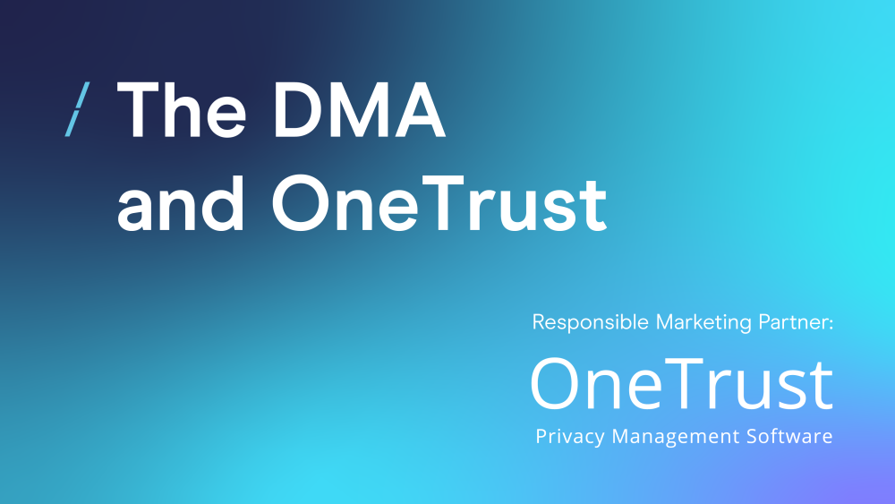 T-the-dma-and-onetrust.png