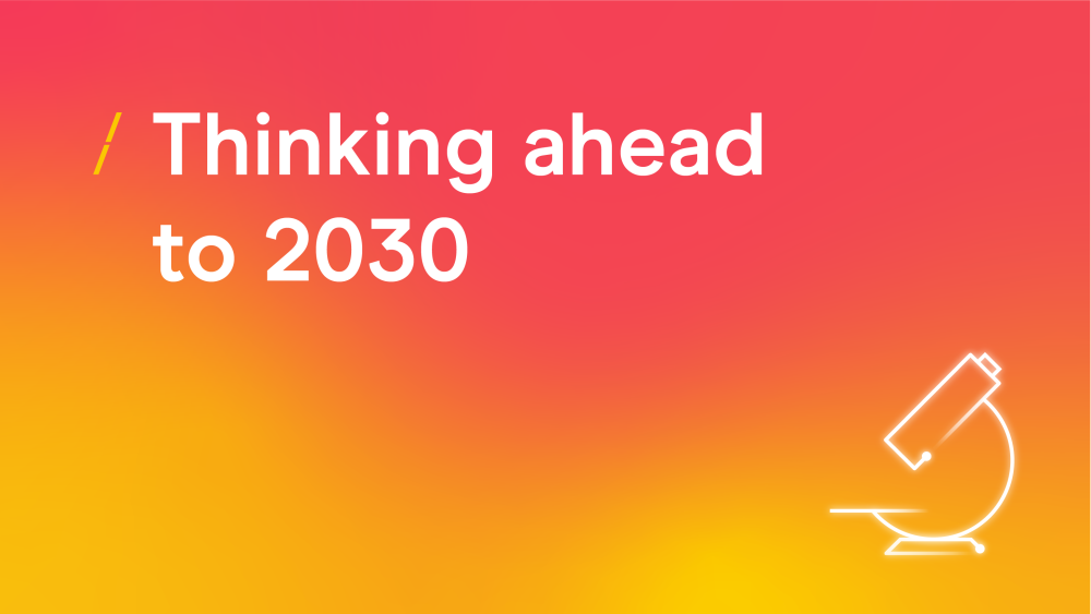 T-thinking-ahead-to-2030_research-articles-copy.png