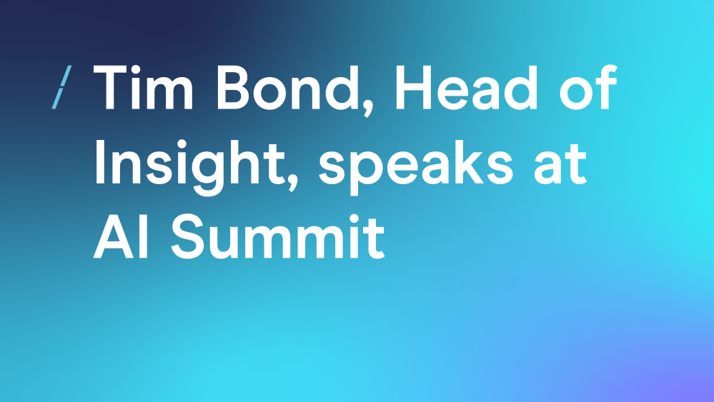 T-tim-bond,-head-of-insight,-speaks-at-ai-summit-104.png