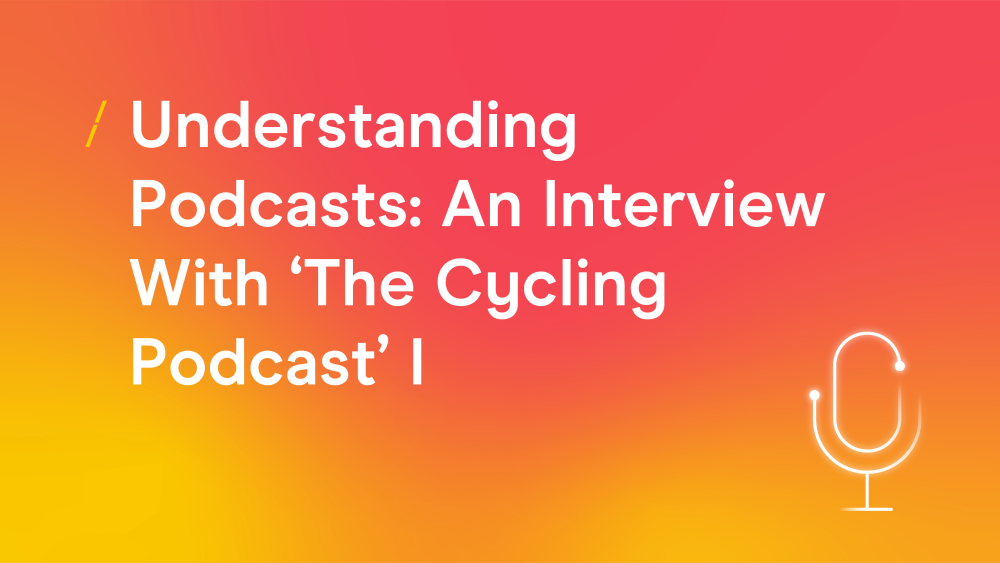 T-uderstanding_podcasts_an_interview_with_the_cycling_podcasts_i.jpg