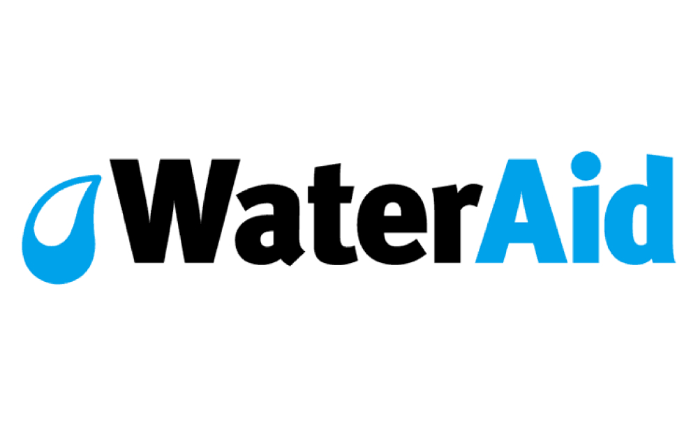 T-wateraid-logo200x2000-66.jpg