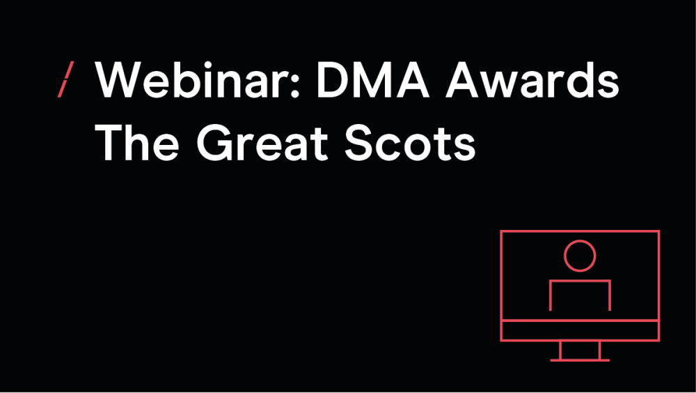 T-webinar-dma-awards-the-great-scots1.png