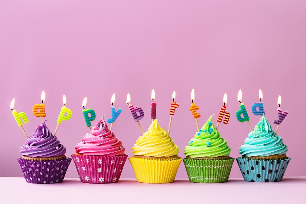 Email Marketing Birthdays Free Stuff How Big Brands Send Successful Birthday