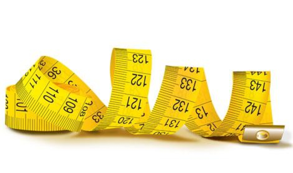 The B2b Customer Experience  How Does Your Firm Measure Up