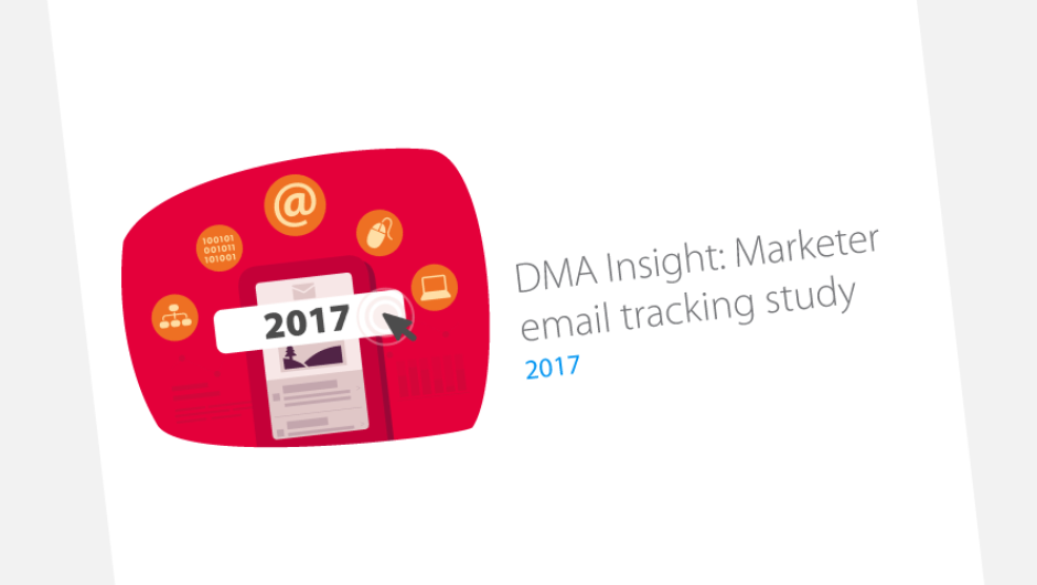 Marketer-email-tracker-2017.png