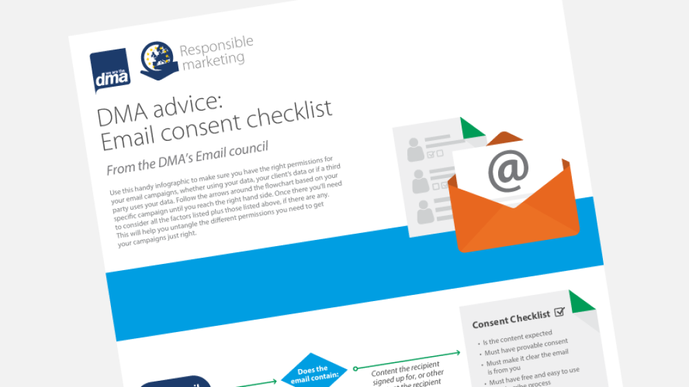 T8e4dd382bb3f-dma-advice_email-consent-checklist_58e4dd382ba3f-75.png