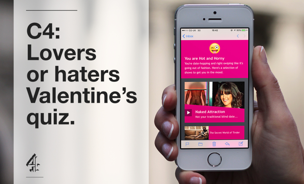 beste online dating sites Roemenië