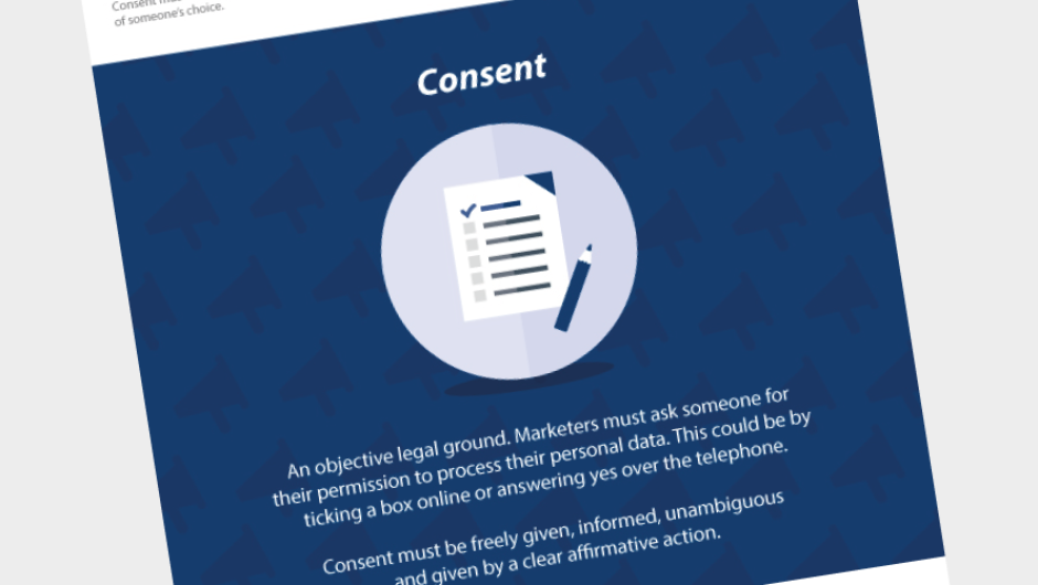 Legalbaseconsent-infographic-webimage.png