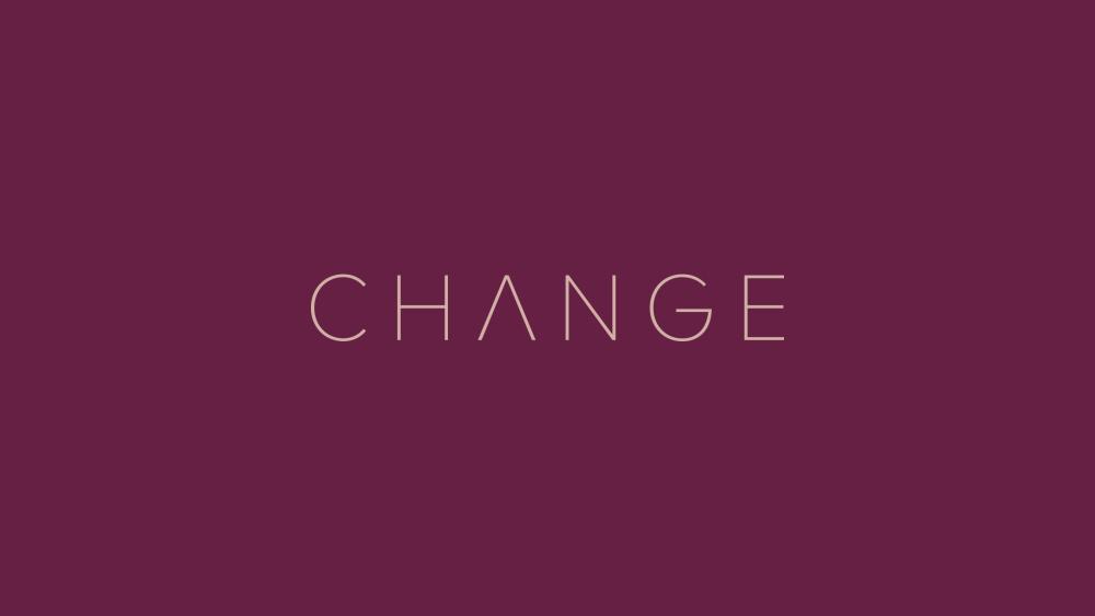 authentic quality lowest discount low priced Change Recruitment & IDM Graduate Edinburgh Event | DMA