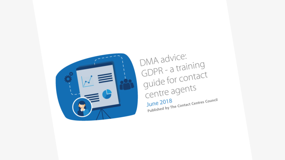 Tb3391dad64bc-dma-advice---gdpr---a-training--guide-for-contact--centre-agents_5b3391dad6401-8.jpg