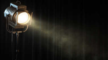 spotlight-header.jpg