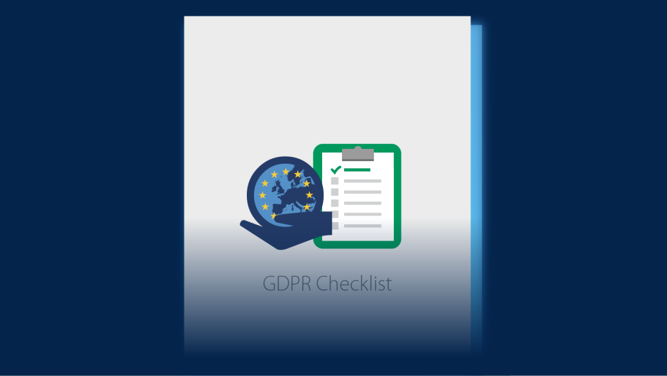 GDPR Checklist Validated By DMA.png