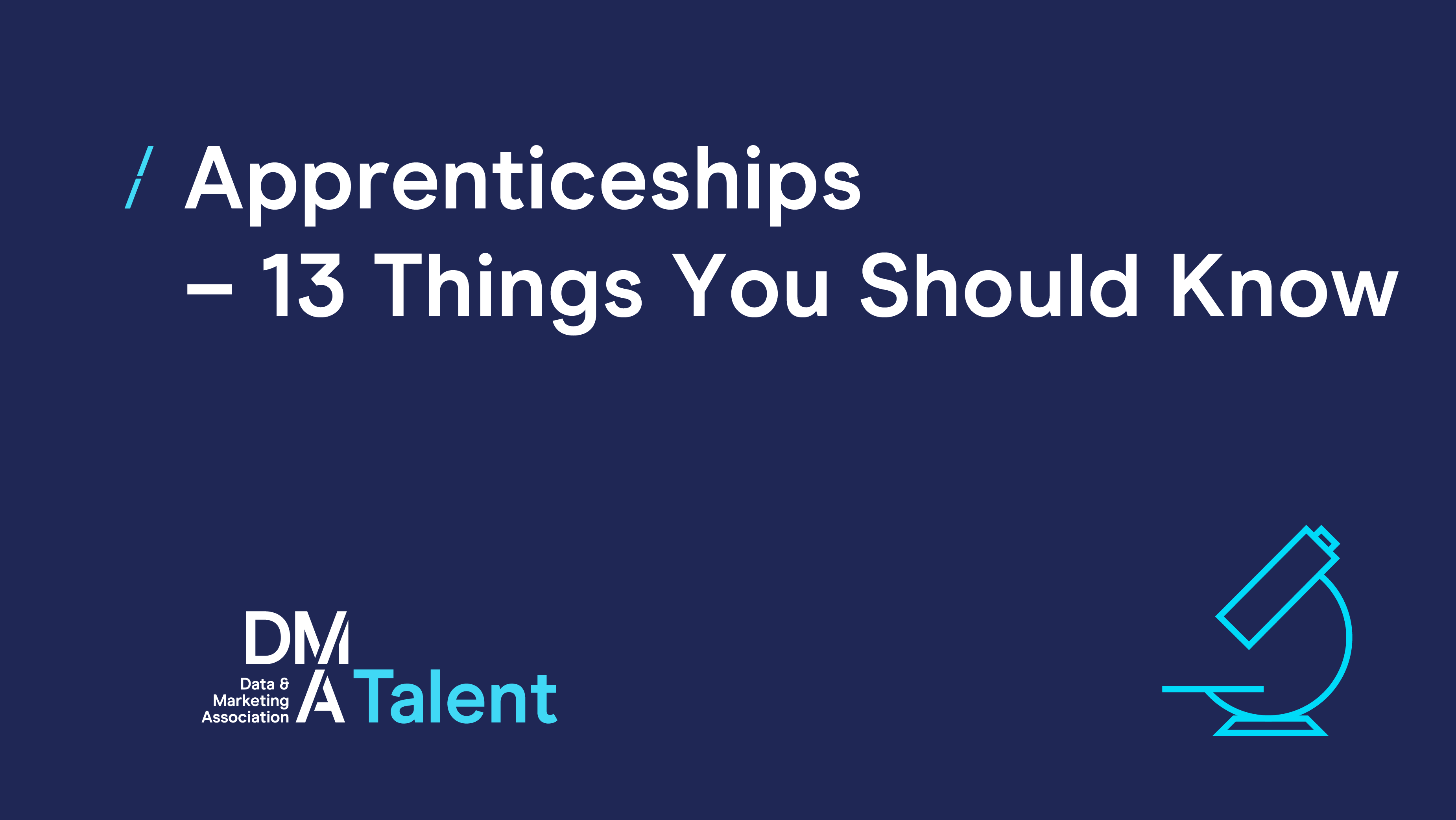 Apprenticeship13_DMA Talent copie 2.png