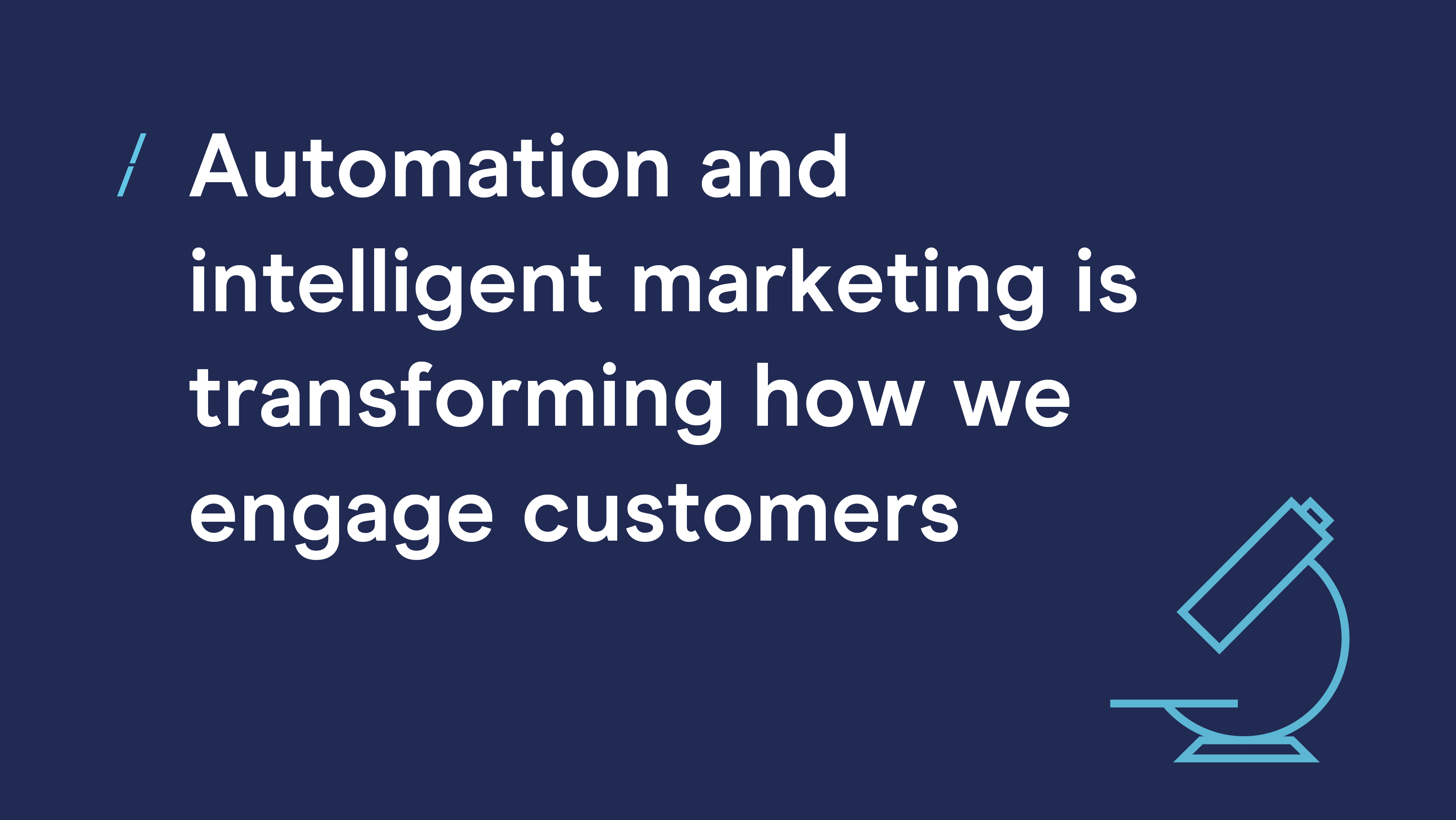 Automation and intelligent marketing.jpg