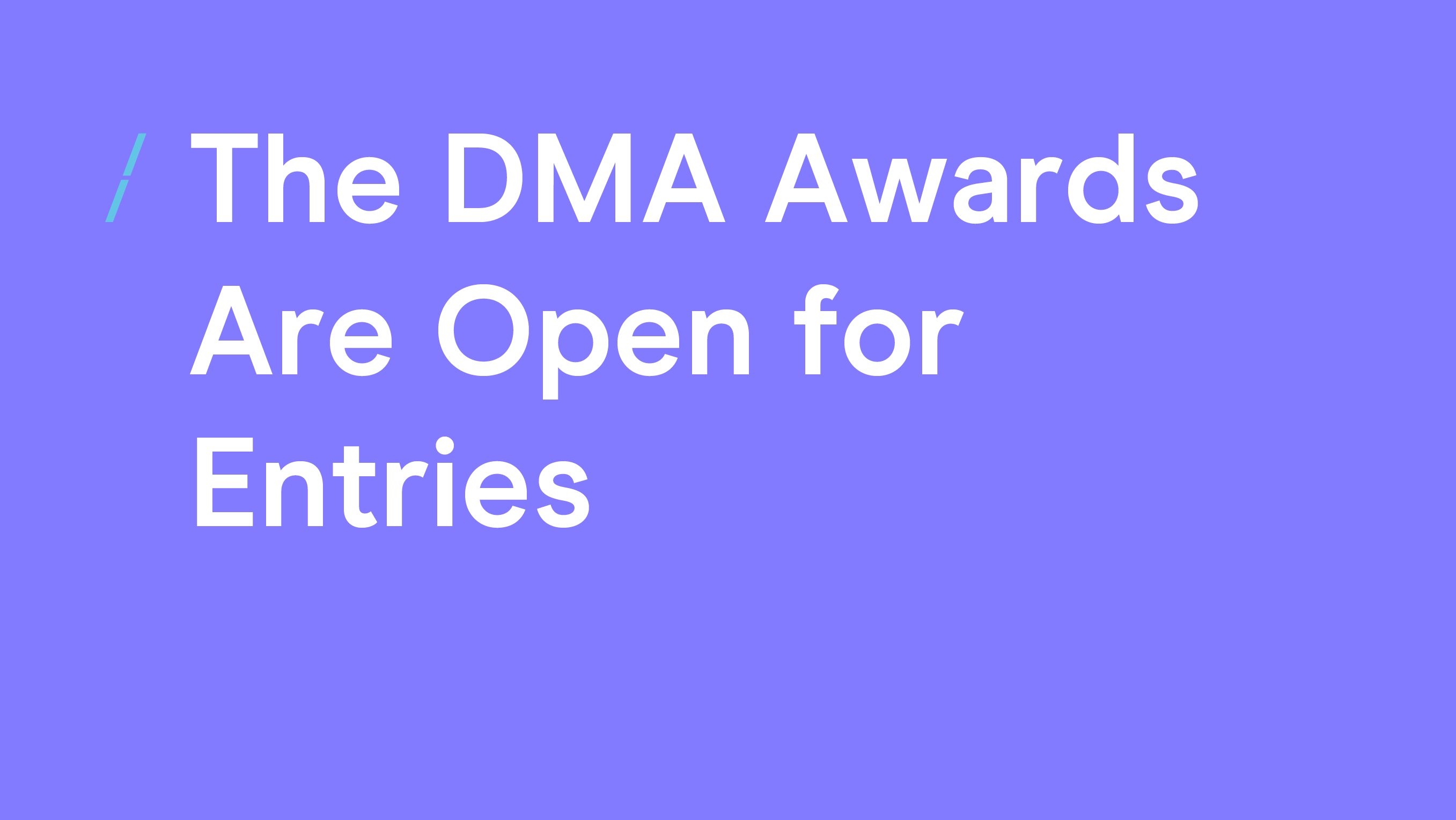 Awards-open-for entries-108.png