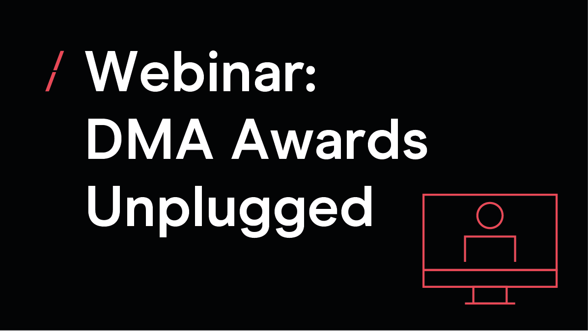 AWAWebinar DMA Awards Unplugged01.png