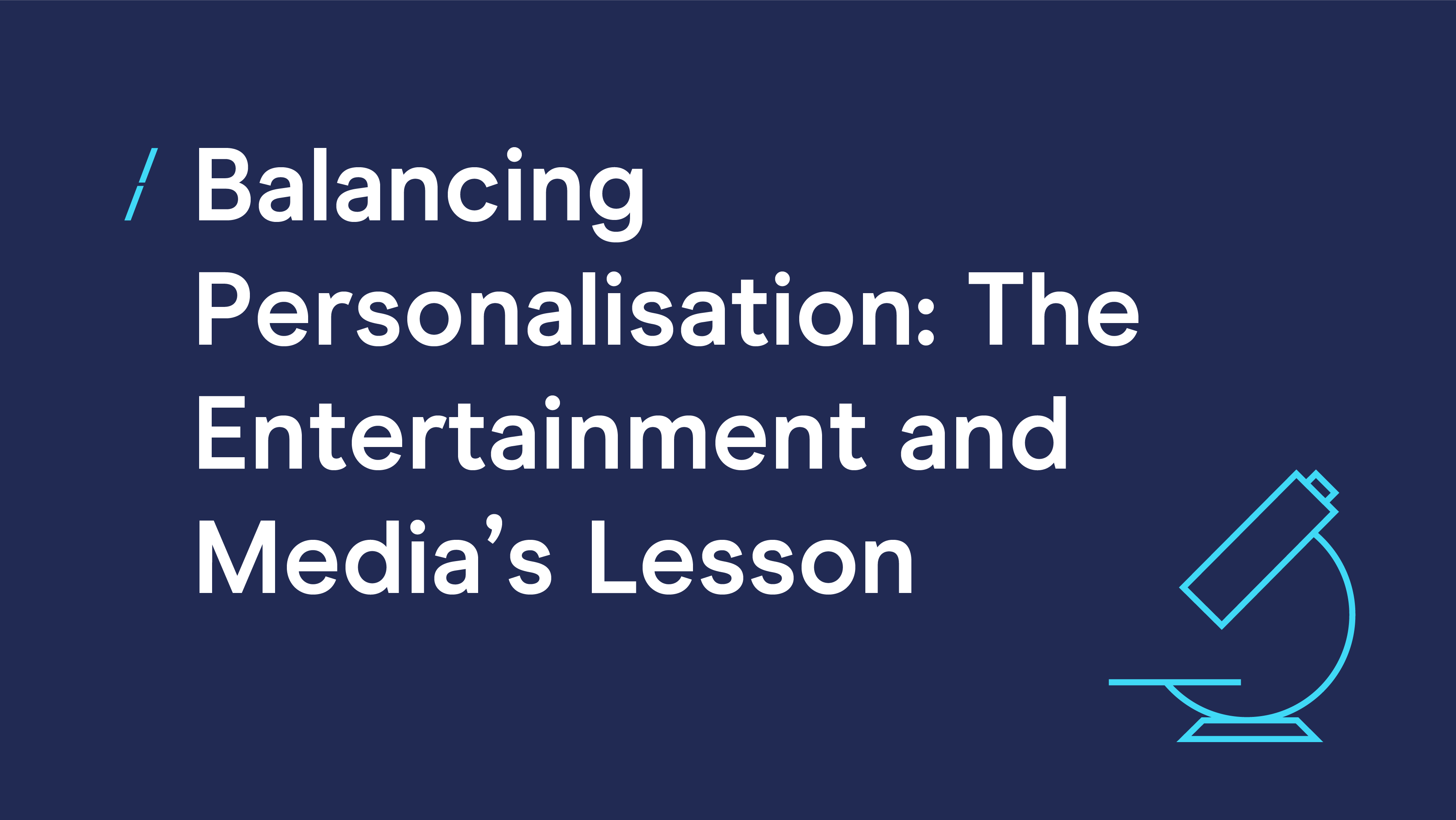 Balancing Personalisation- The Entertainment and Medias Lesson_Research articles.png