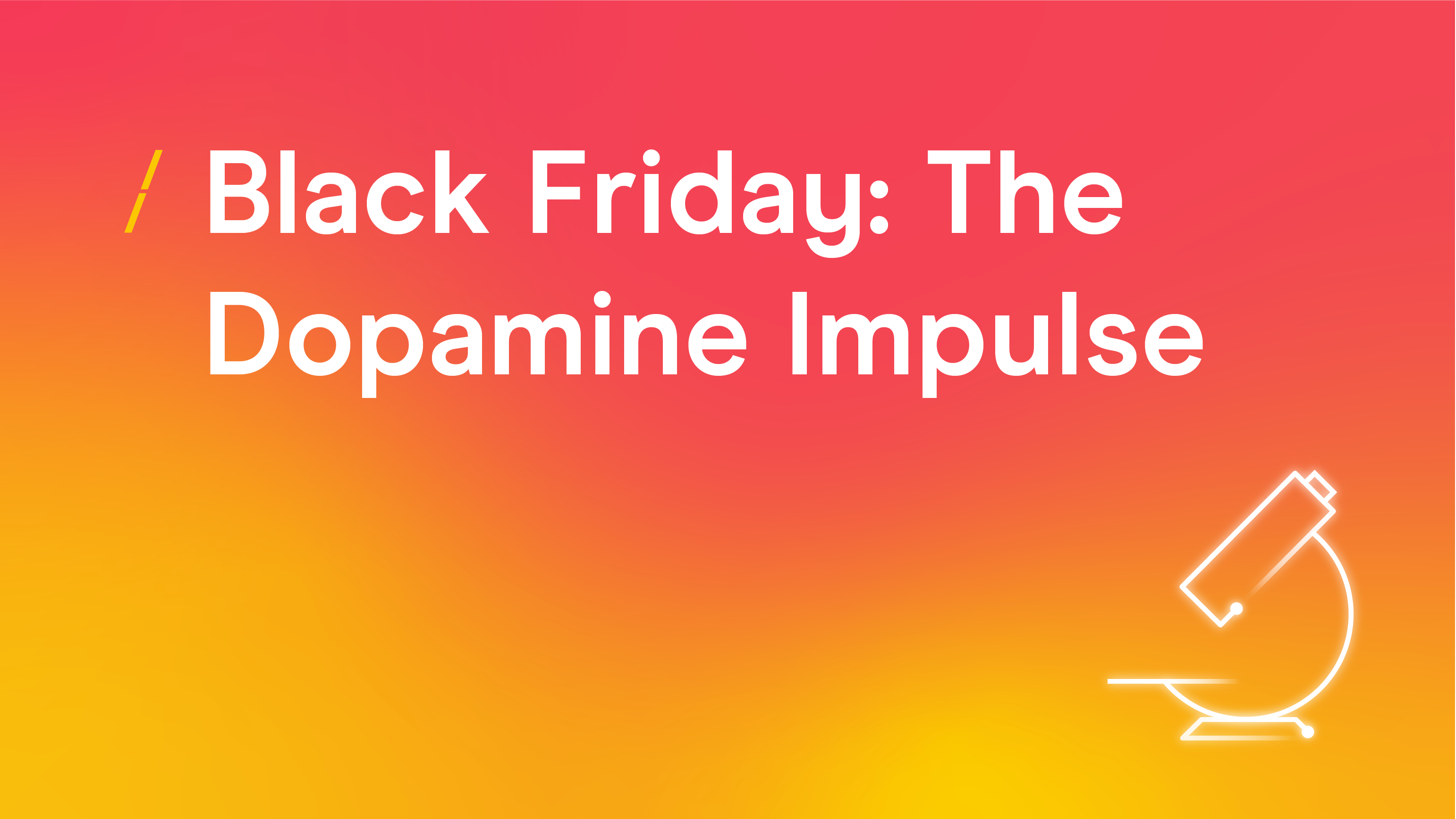 Black Friday- The Dopamine Impulse_Research articles copy.png