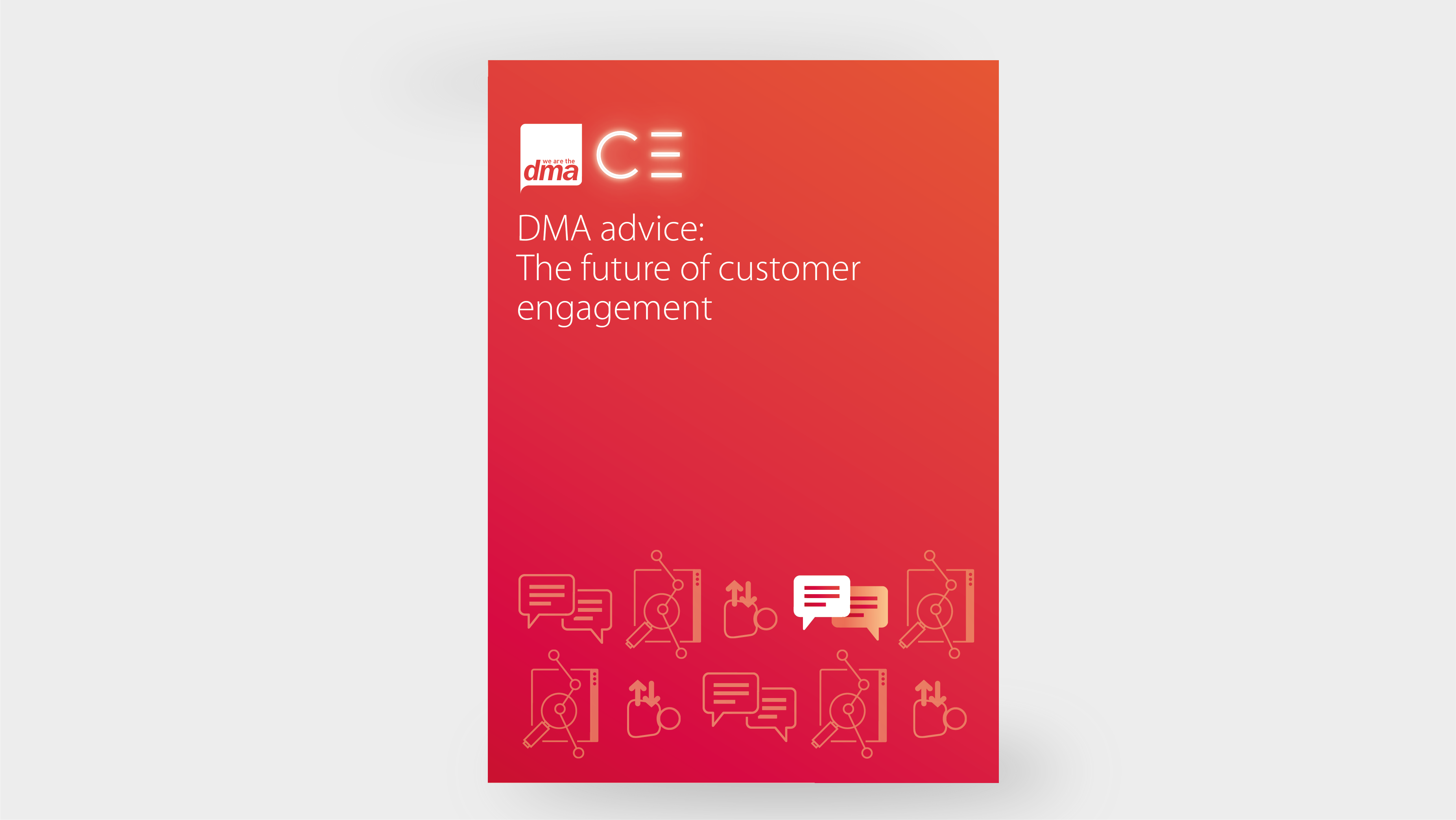 CE-DMA-Advice_The-Future-of-customer-engagement-02.png