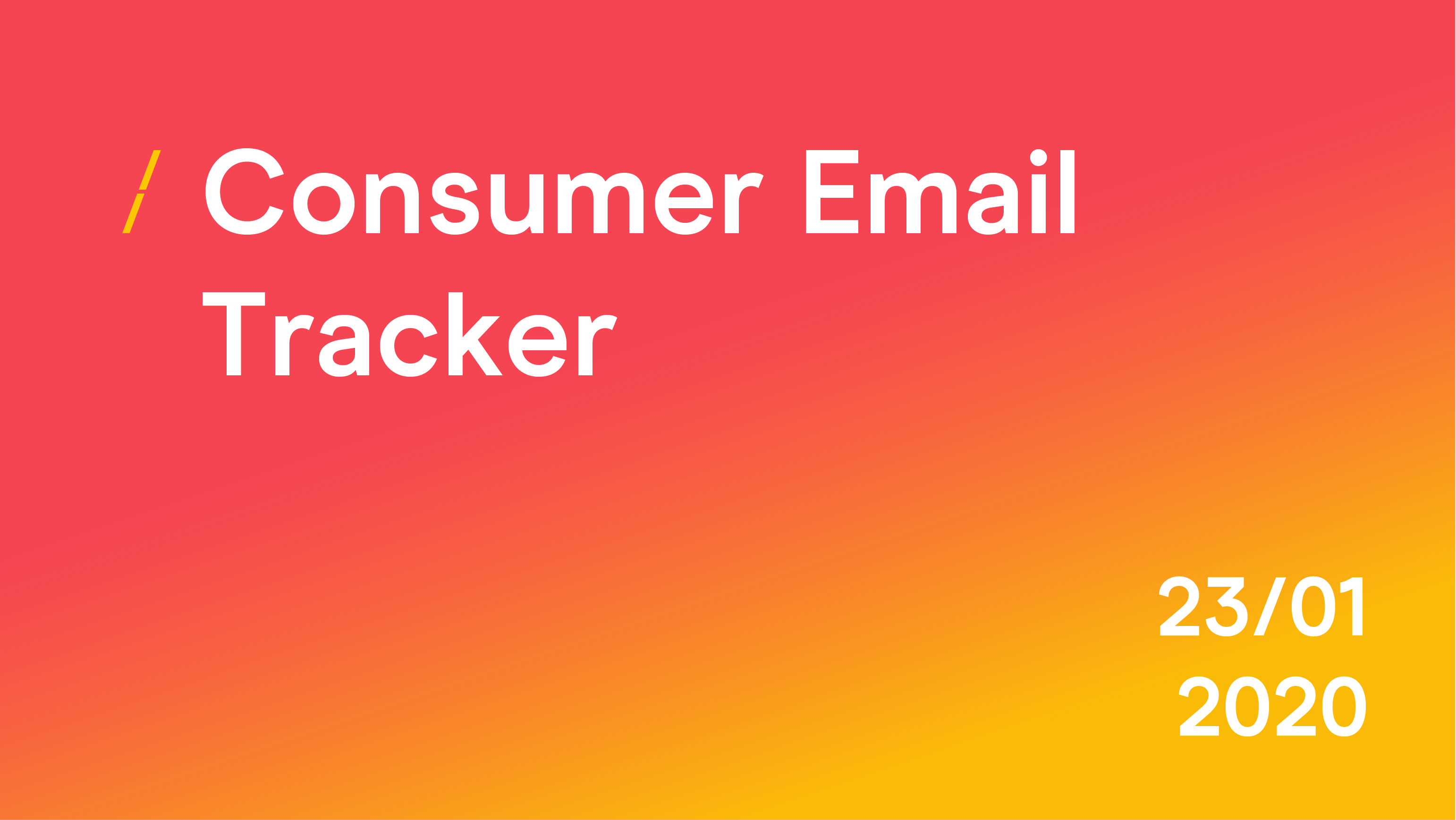 Consumer-Email-Tracker_Events.png