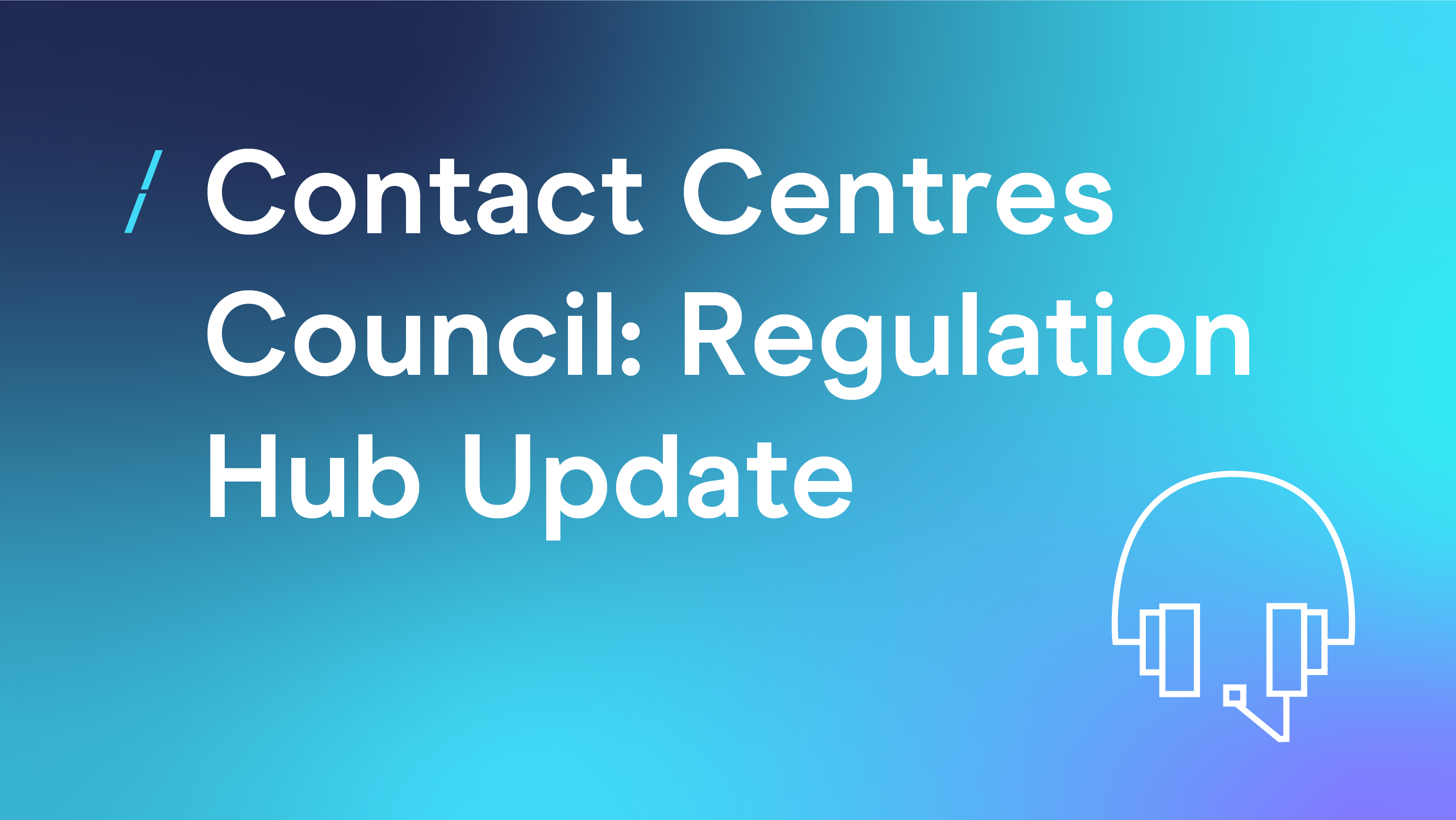 contact-centre-council2_research-articles.png