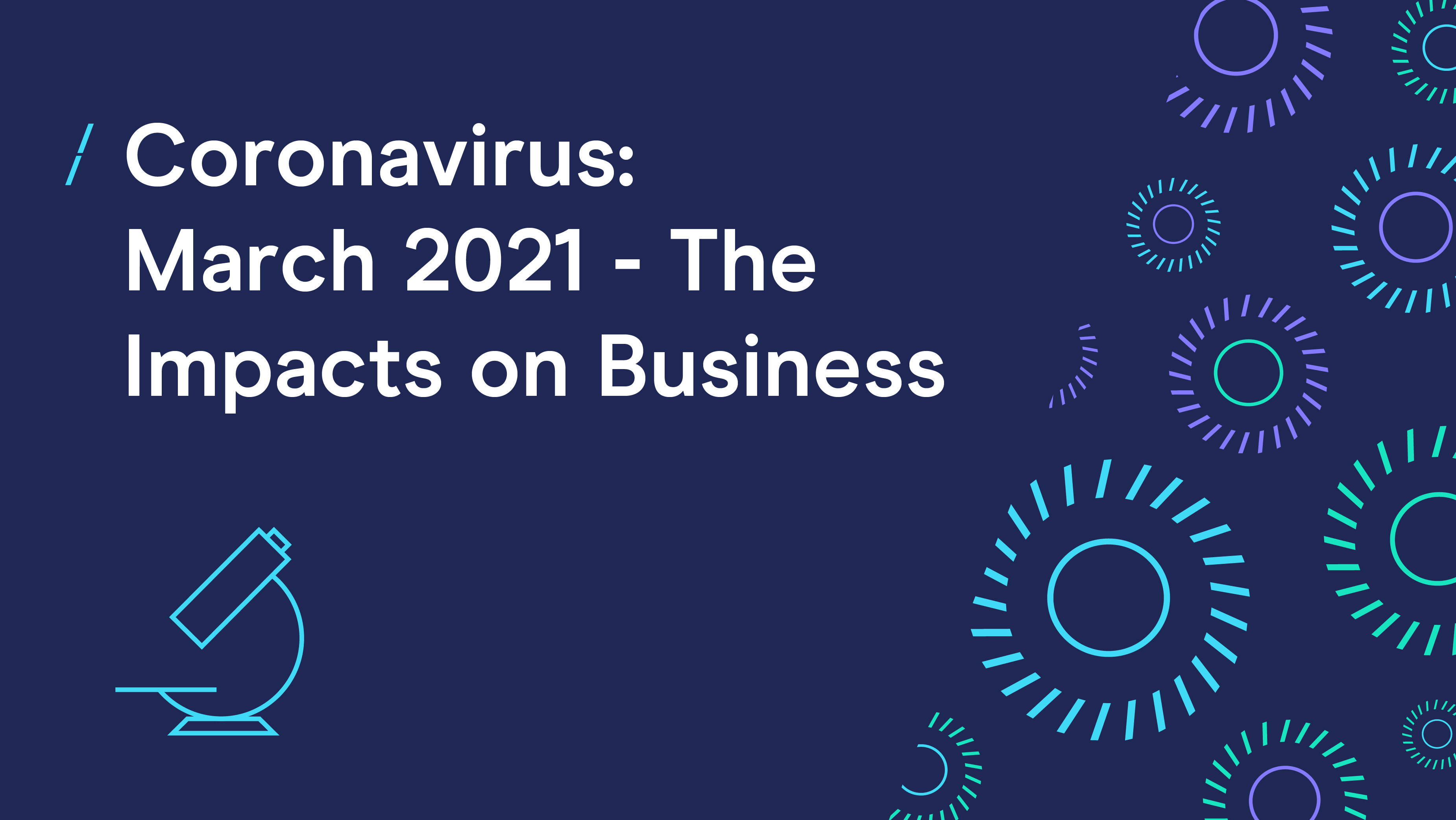 Coronavirus-March-2021_Research articles.png