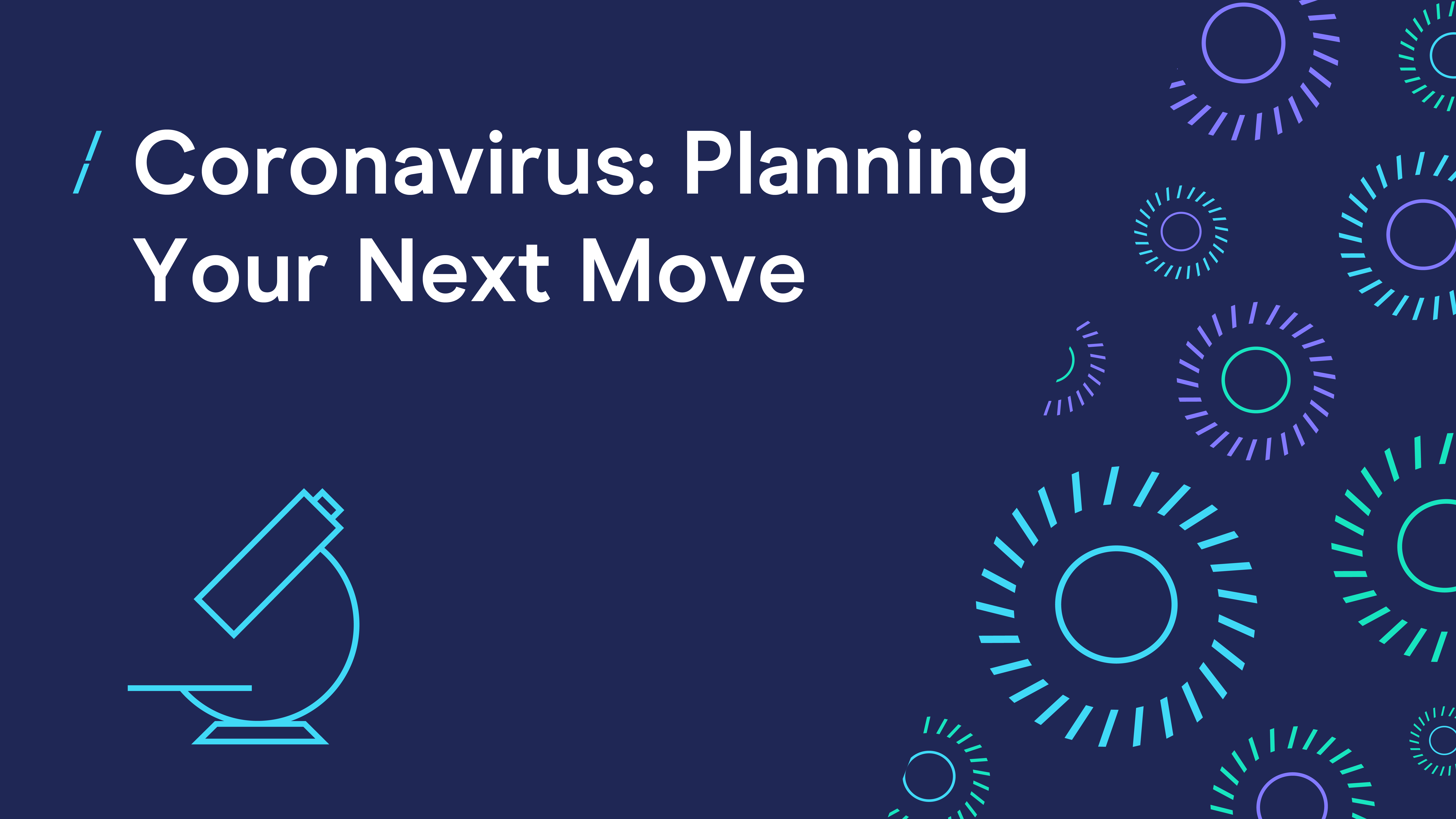 Coronavirus_planning your next move-12.png