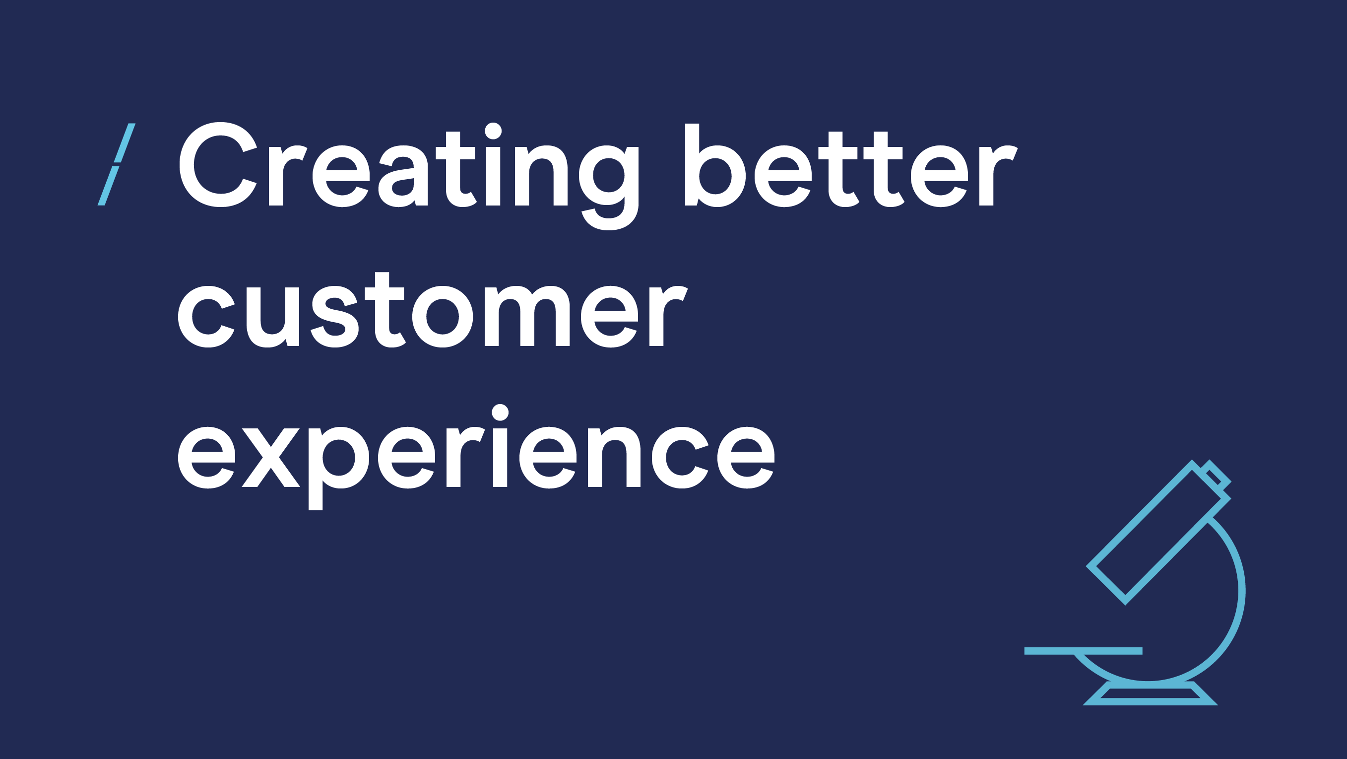 Creating better customer experience-86.png