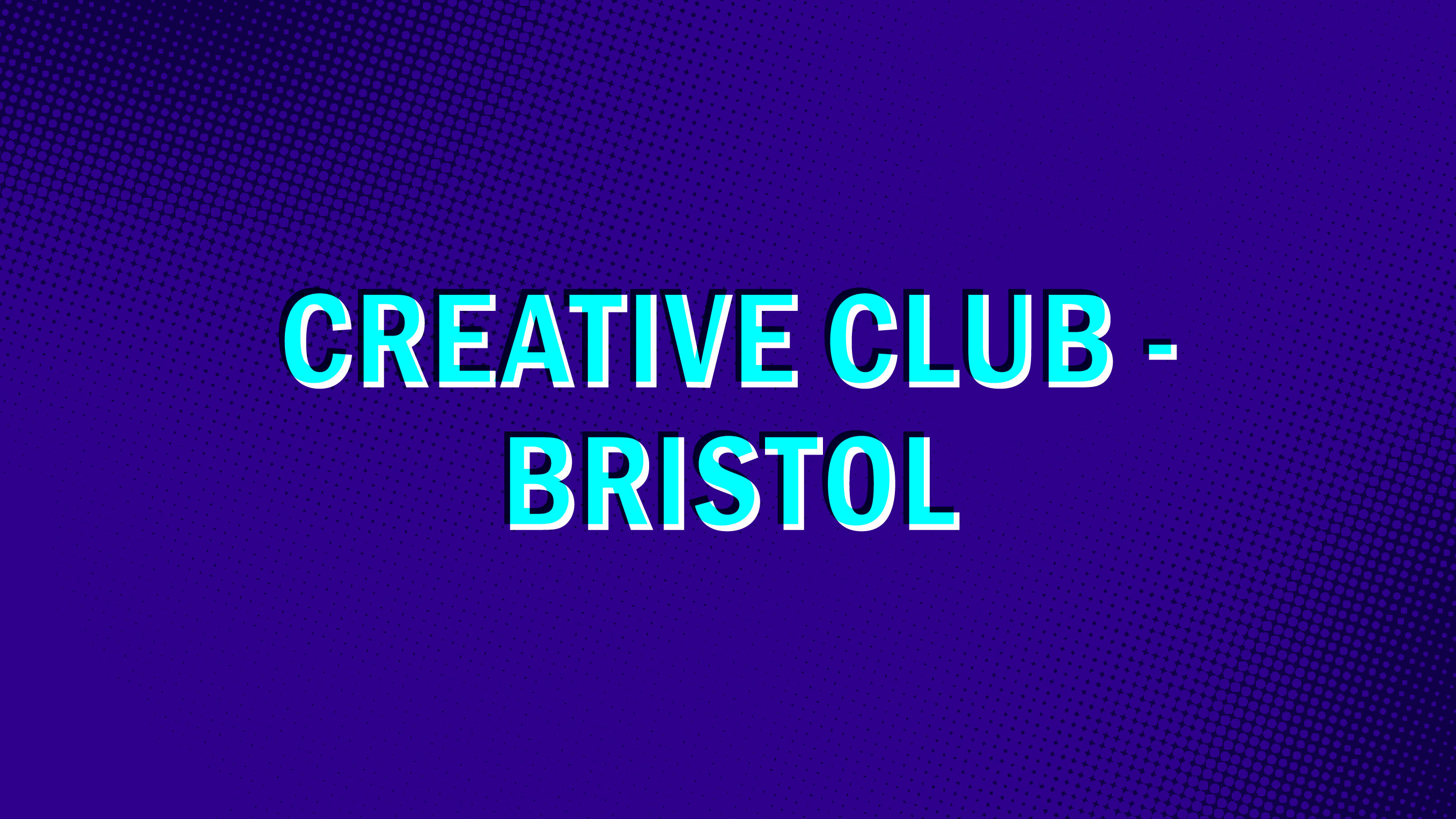 Creative club - Bristol-01 (1).png