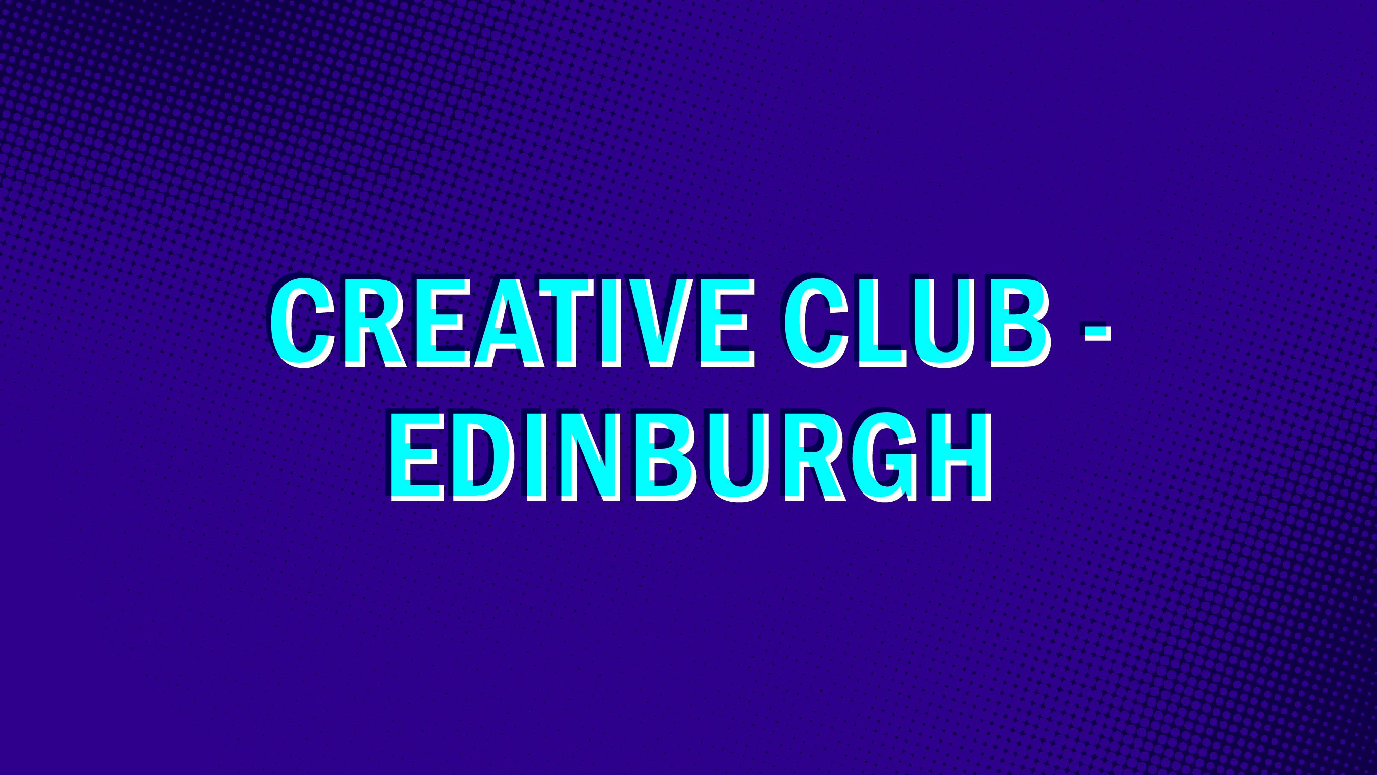 Creative club - Edinburgh web image.png