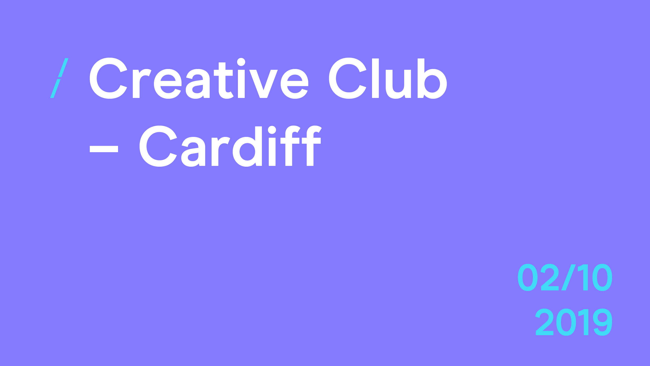 Creative Club Cardiff web image.png