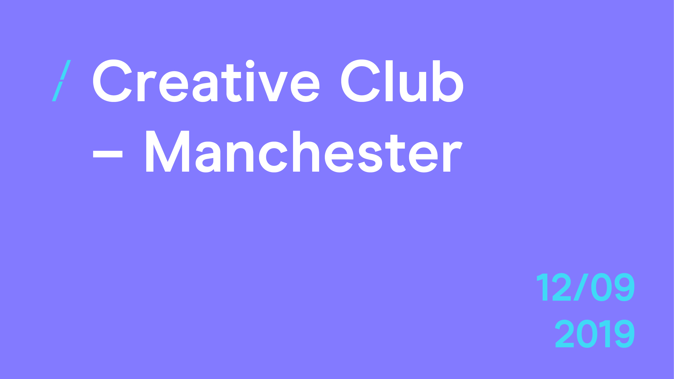 Creative Club Manchester Web Image 1.png